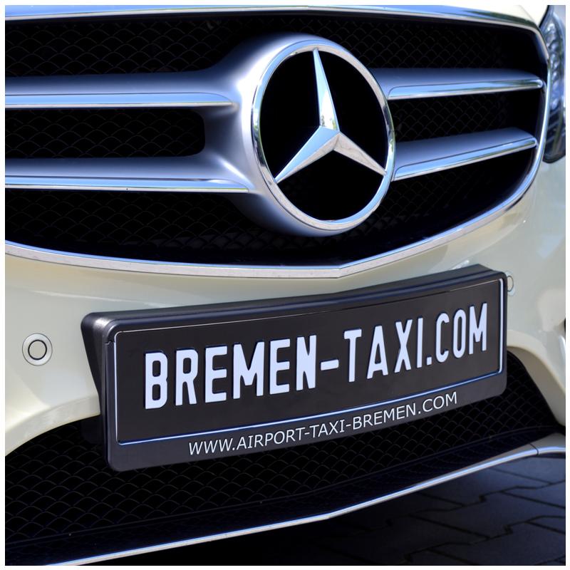 Ein Unternehmen von BREMEN-TAXI.COM